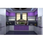 Automação Cozinha